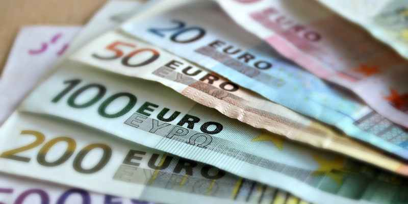 Unicredit reports a 33% jump in net profit - Czech Points