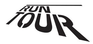 RunTour