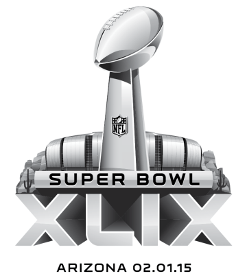 3846__super_bowl-primary-2014
