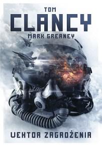 Tom Clancy – Wektor zagrożenia - ebook