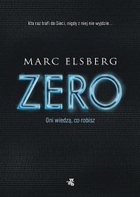 Marc Elsberg – Zero - ebook