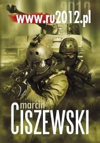 Marcin Ciszewski – www.ru2012.pl - ebook