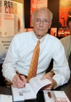 Robin Cook - pisarz