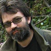 Marek Kędzierski