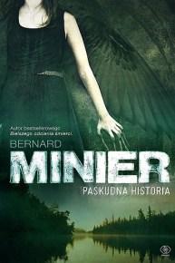 Bernard Minier – Paskudna historia - ebook