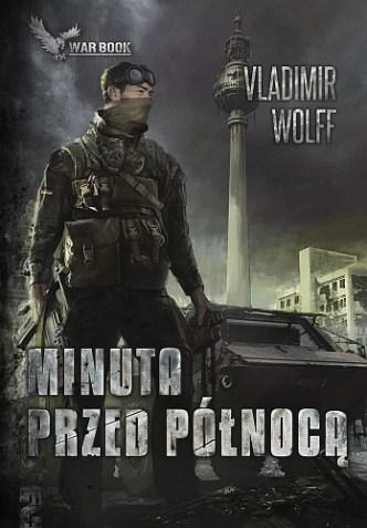 Vladimir Wolff – Minuta przed północą