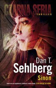 Dan T. Sehlberg – Sinon - ebook
