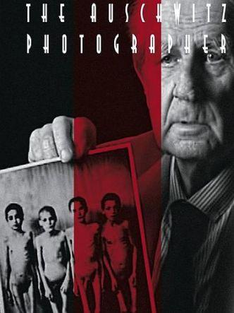 Anna Dobrowolska – Fotograf z Auschwitz