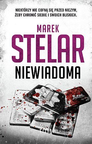 Marek Stelar – Niewiadoma