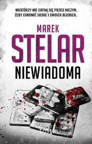 Marek Stelar – Niewiadoma - ebook