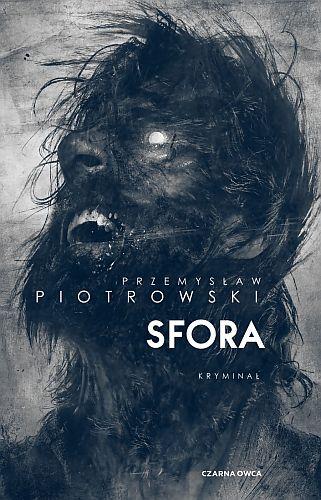 Przemysław Piotrowski – Sfora