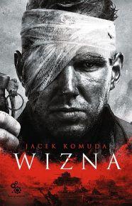 Jacek Komuda – Wizna - ebook