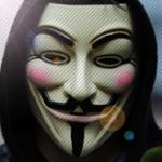 Zdjęcie profilowe spectator_zm