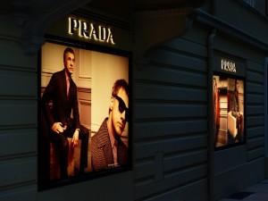 advertising-188993_960_720
