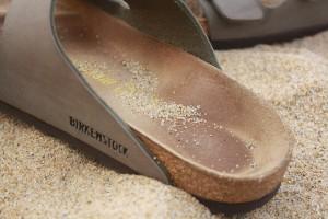 beach-1059536_960_720