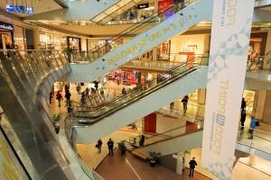 department-store-1192184_960_720