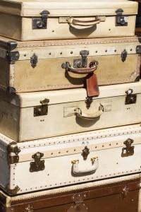 suitcases-595327_960_720