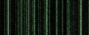 matrix-731918_960_720