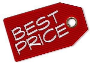 price-tag-374404_960_720
