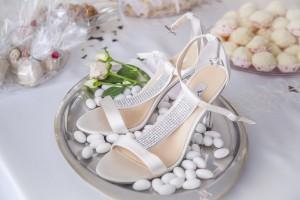 shoe-1014589_960_720