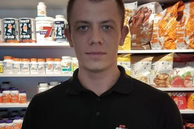 Damian