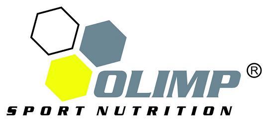 Olimp Muscle Power Częstochowa - sklep z suplementami i zdrową żywnością