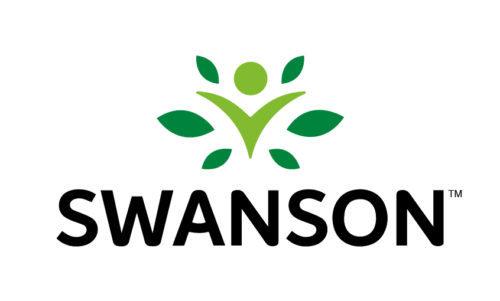 Swanson w Częstochowie - Muscle Power