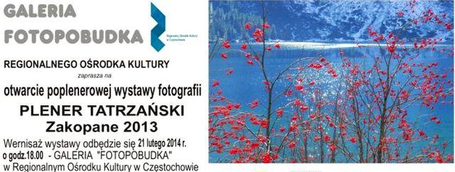 www fotopobudka