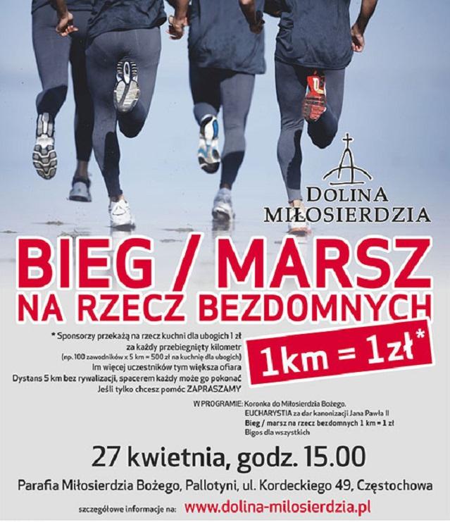 Bieganie_plakat-dolina-milosierdzia_www