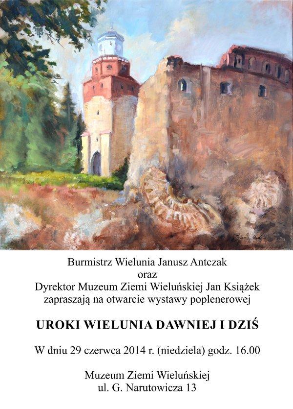 Zaproszenie plener malarski  kopia (1)