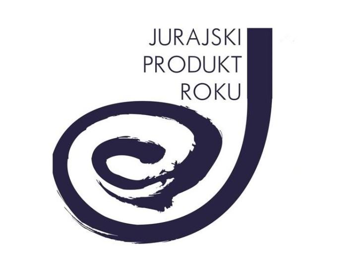 Jurajski-Produkt-Roku