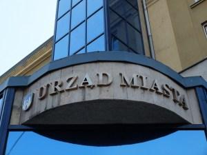 URZ-MIASTA-SLASKA-1