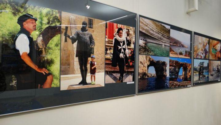 Wernisaz_wystawy_malta2015