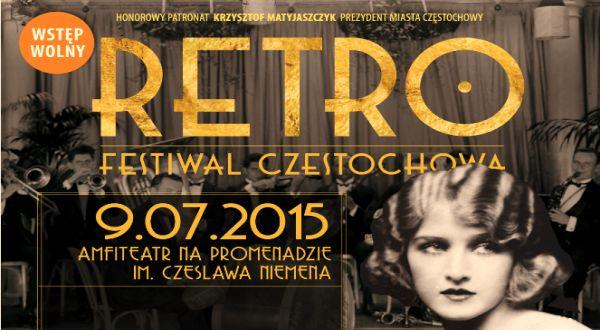 retro-banner