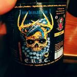 Piwo idealne  A Perfect beerbeer craft craftbeer struise zombinationhellip
