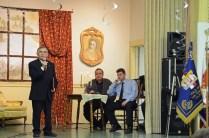 2013.11 SanFran_prezes KPA Andrzej Prokopczuk