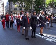 2014.10 Parada Pulaskiego 3