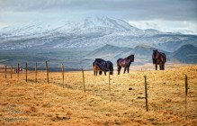 Hekla-volcano-and-Highlands_by_Kate1