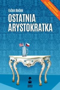 Książka w promocji na Woblink.com