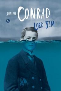 """""""Lordz Jim"""" przedstawia dramat oficera, który mierzy się z poczuciem winy po tym, jak opuścił tonący statek, na którym zostali pasażerowie bez szans na ratunek"""