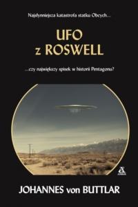 Światowy Dzień UFO – książki z kosmitami w roli głównej