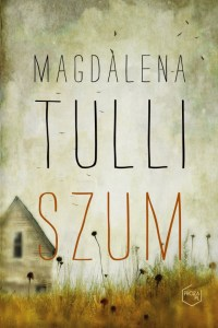 "Ebook ""Szum"""