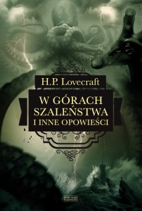 gry na podstawie książek lovecraft