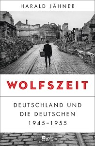 zapowiedzi książek 2021 wolfzeit