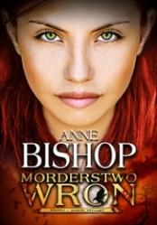 Bishop - Morderstwo Wron