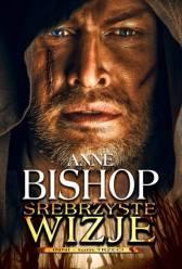 Bishop - Srebrzyste wizje