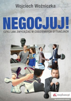 czytamyofinansach.pl negocjuj
