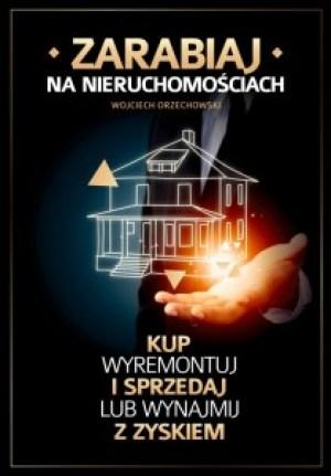 czytamyofinansach.pl- recenzje