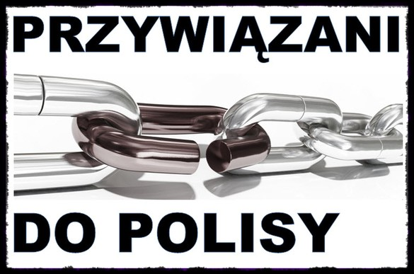 polisolokata