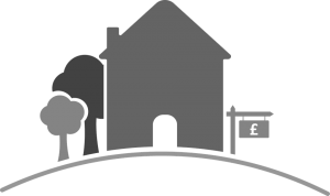 czytamyofinansach nieruchomości
